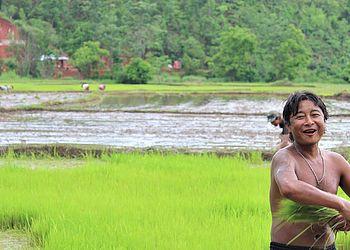 Trekking Birmanie : Les nouvelles randonnées loin des foules