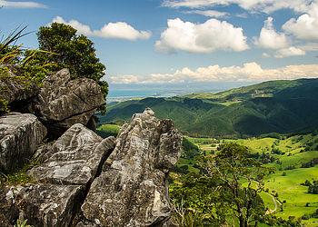 Trekking Nouvelle-Zélande : La destination randonnée