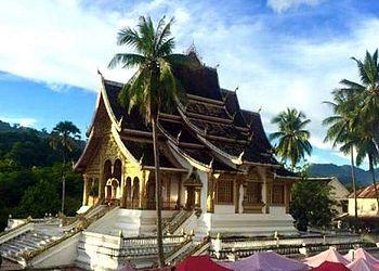 Trekking Laos : Aventure et randonnées à travers l\'histoire du Nord Laos