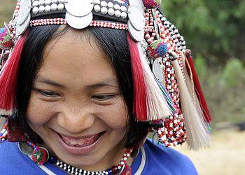 Trekking Laos : Expédition en mode lao -Nature, Trek et Ethnies