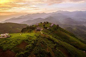 Trekking Vietnam : Trekking hors des sentiers battus à Sapa