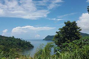 Trekking Martinique : Randonnée Tropicale