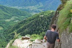 Trekking Bhoutan : Trek Laya Gasa : hauts cols et vallées isolées