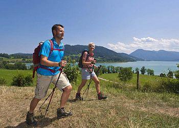 Trekking Allemagne : Les Alpes Bavaroises