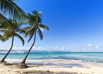 Trekking Guadeloupe : Guadeloupe et Les Saintes, rando coco