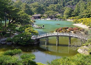 Trekking Japon : Pèlerinage bouddhiste de Shikoku