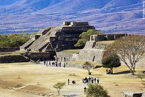 Trekking Mexique : Sur les traces des civilisations anciennes