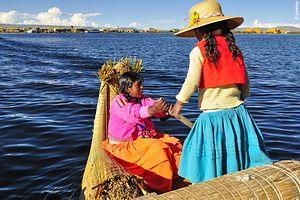 Trekking Pérou : Au pays des enfants du Soleil